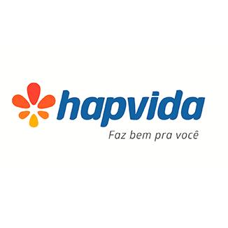 HapVida