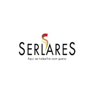 Selares