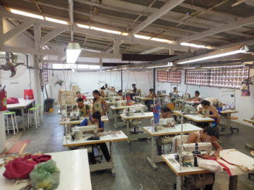 curso de costura (1)