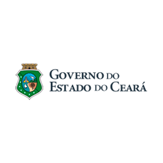 Governo Estadual