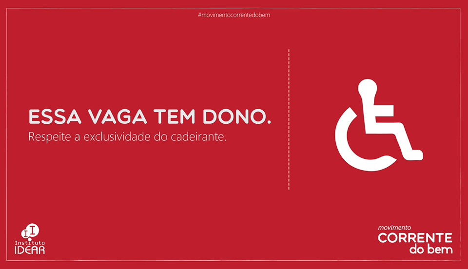Movimento_Corrente_do_Bem_Idear_ac (1)