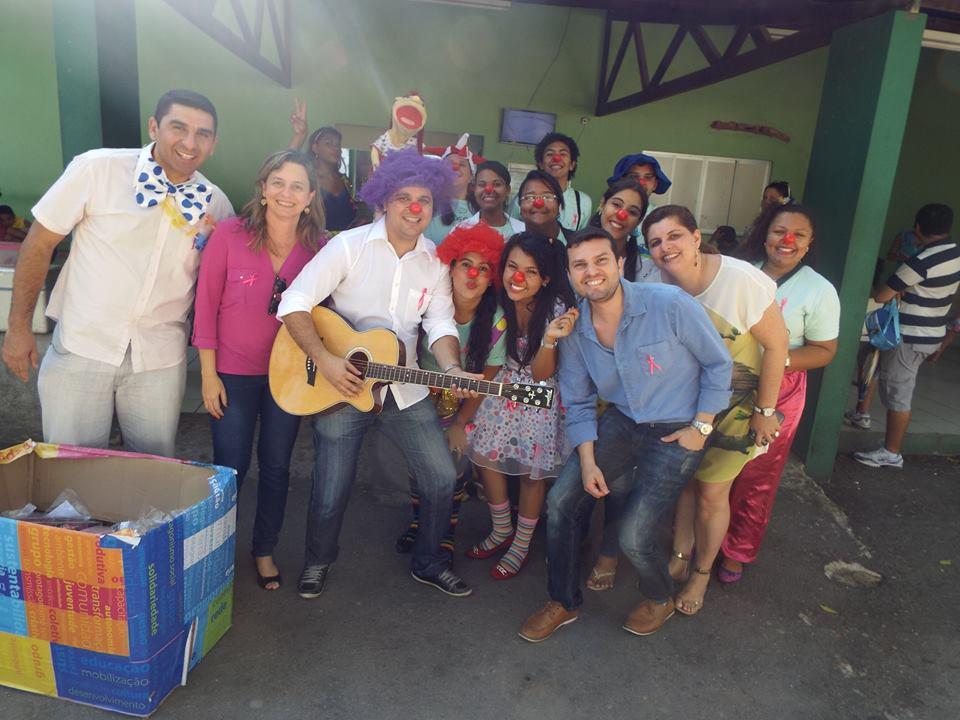 Visita_Hospital_de_Maracanaú.aa