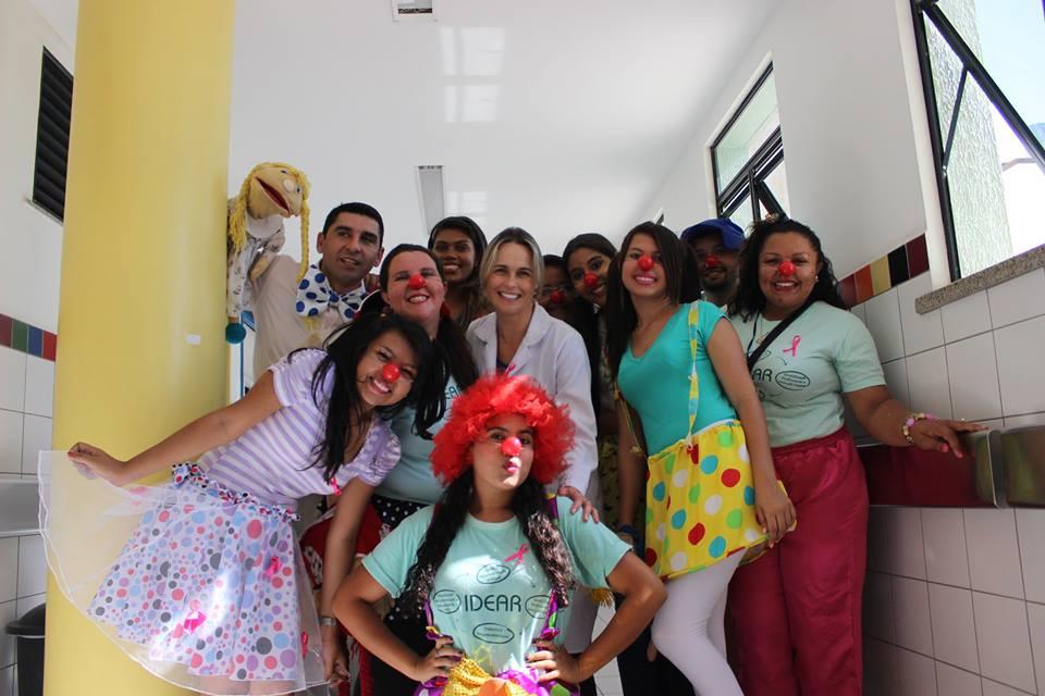Visita_Hospital_de_Maracanaú.c