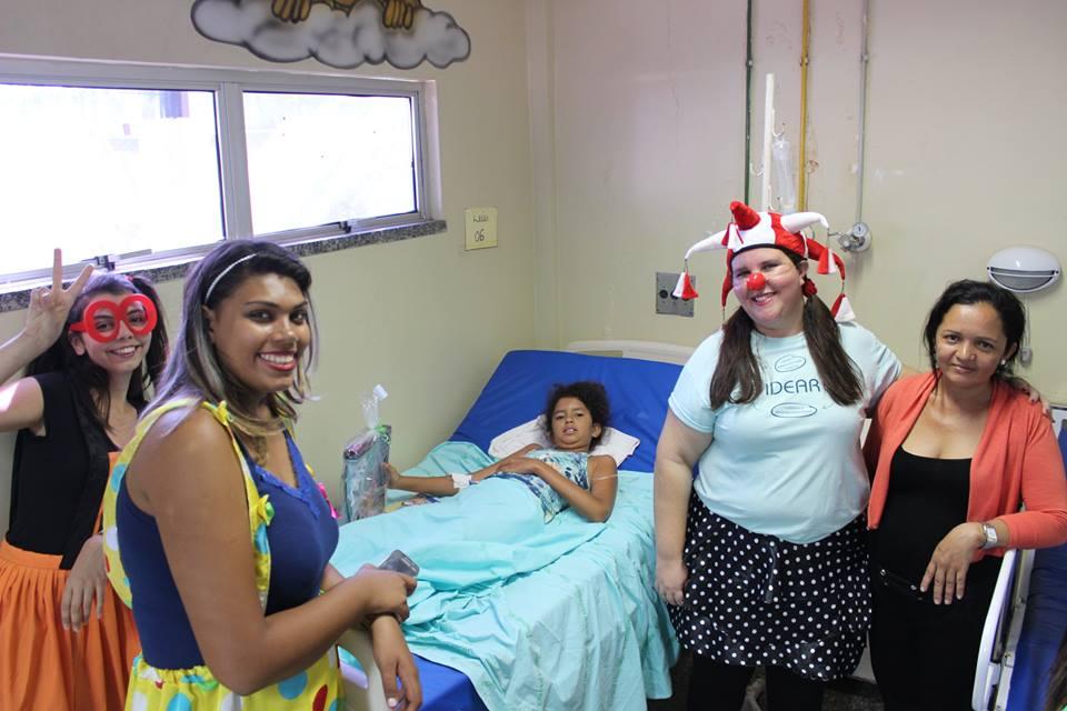 Visita_Hospital_de_Maracanaú.e
