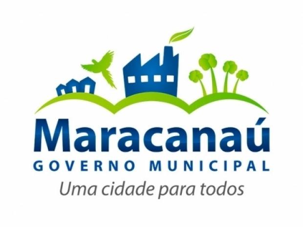 Prefeitura de Maranaú